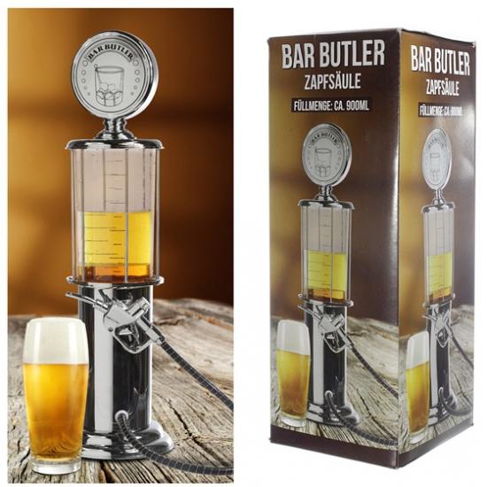 Bar butler dispenser 900 ml