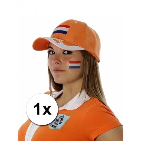 Landen versiering en vlaggen Landen vlag tattoo Nederland