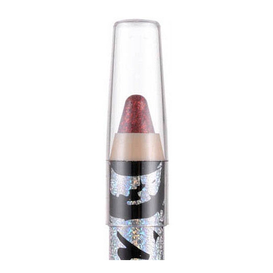 Make up glitter potlood rood Geen Beste kwaliteit