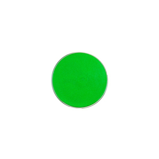 Superstar schmink fluor groen Superstar voordeligste prijs